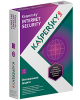 Kaspersky Internet Security на 2 ПК
