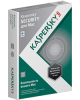 Kaspersky Security для Mac